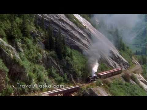 Things to do in Alaska's Inside Passage from YouTube · Duration:  3 minutes 9 seconds
