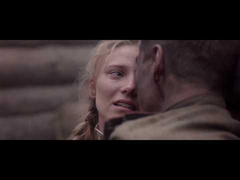 ТОП фильмов историй любви во время войны