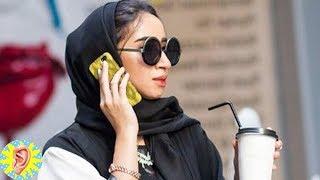 Sadece Dubai 'de Görebileceğiniz 10 İnanılmaz Şey