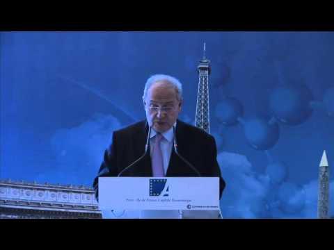 Introduction De Jean Paul VERMES