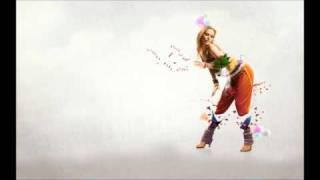 Cascada - Au Revoir (DJ Gollum Remix)