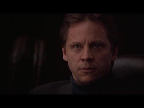 Darkman II (1995) Unmask 02