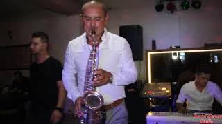 Alex Selegean - Despacito Sax