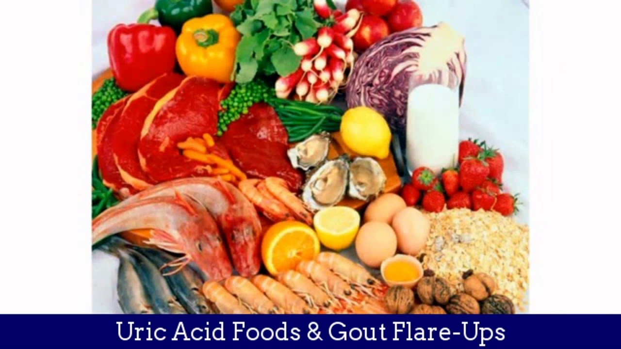 treatment for severe gout home remedies to cure high uric acid gout remedies cherry juice