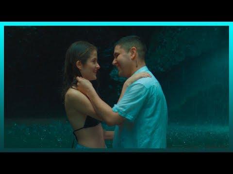 Besame De Nuevo - (Video Oficial) - Abraham Vazquez - DEL Records 2019