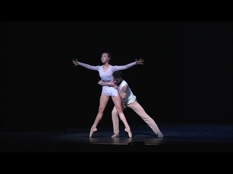 Self and Soul | 2017 | The National Ballet of Canada