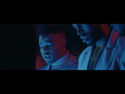 DJ Maphorisa & Tyler ICU – Izolo