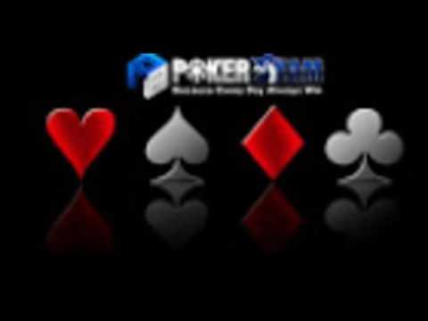 Poker Live Dengan Bank UOB Indonesia