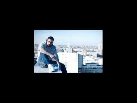 Sido Geboren Um Frei Zu Sein Mp3 Download Jumiliankidzmusiccom