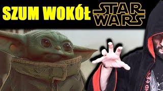 CZYM SĄ DLA MNIE GWIEZDNE WOJNY? [Star Wars Jedi: Fallen Order]