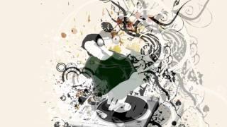 REMIX DJ Thunderbolt (Subcontrol Security)  MurX