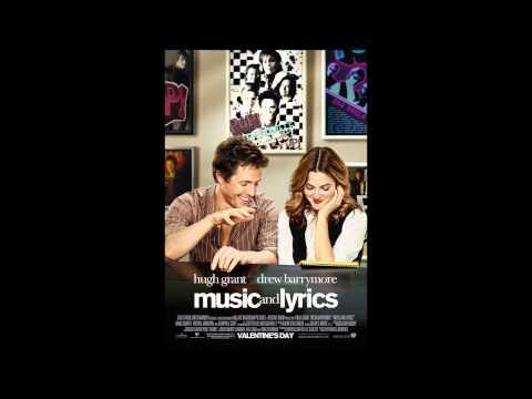 WMG: Way back into love mp3 HD