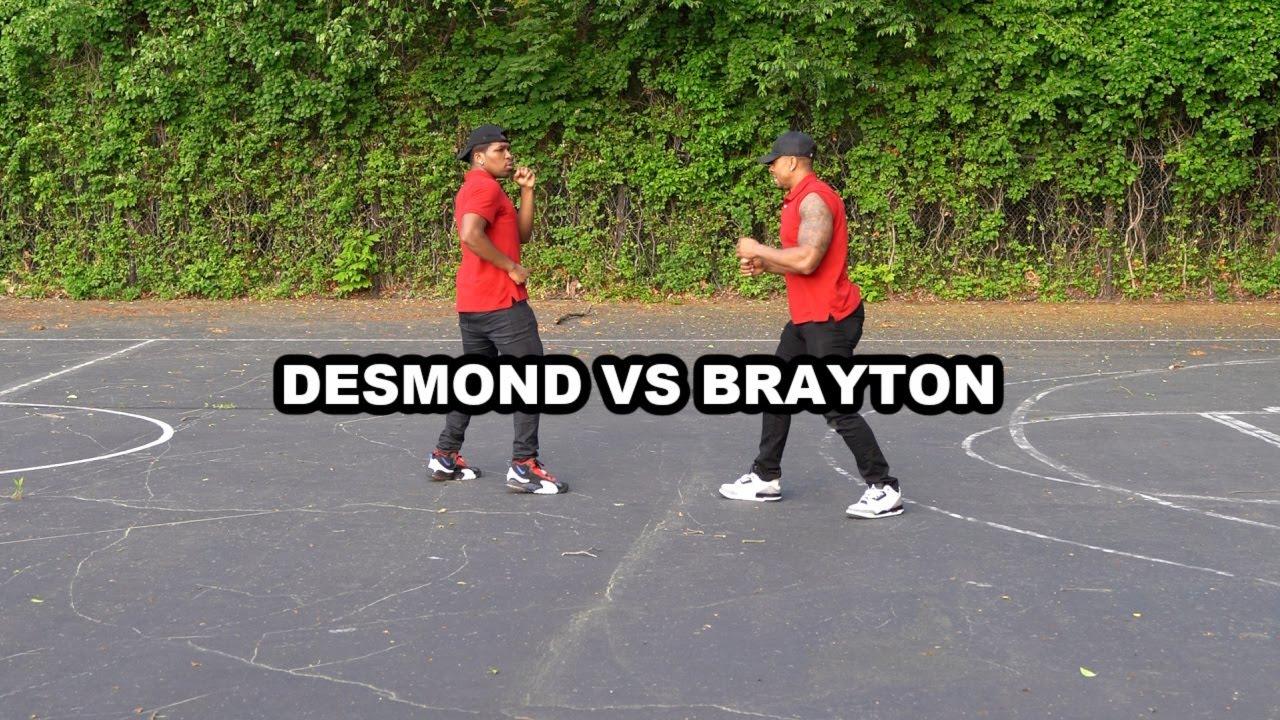 Download Brayton the Bully (S1 Ep 10)