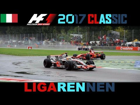 f1 2017 mulchian liga classic liga 8 rennen in italien. Black Bedroom Furniture Sets. Home Design Ideas