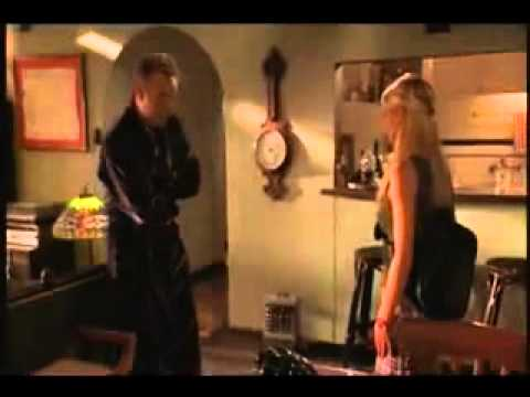 Buffy, Giles What Hurts the Most - YouTube.m4v
