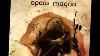 Opera Magna - Tarot Woman (Rainbow cover)