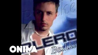 06 Blero - U Took My Love