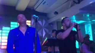Banda Real   Perdido Sin Ti Letra de Blachy