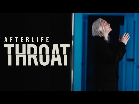 Afterlife - Throat (Official Music Video) Mp3
