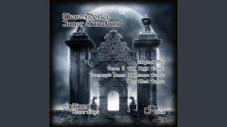 Inner Sanctum (Original Mix)