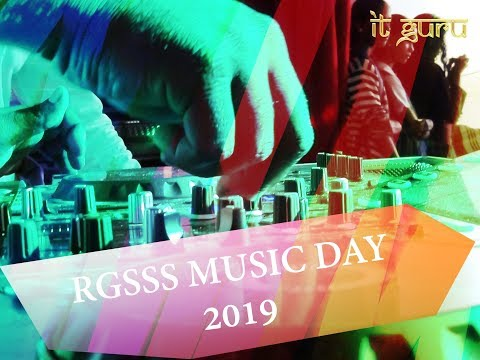 rgsss-music-day-2019
