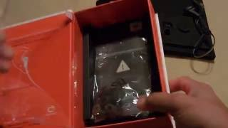 copy of jbl syncros reflect bt unboxing and review