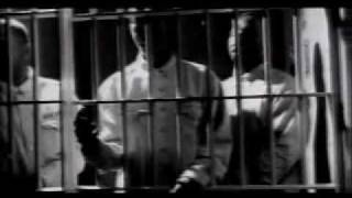 Trapped - Tupac