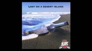 K.D.S - Lost on a desert island (Deep Ethnic Mix 10h47)
