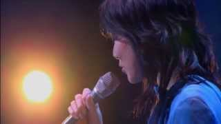 今井美樹 - PIECE OF MY WISH