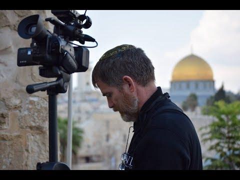 News Centers on Israel
