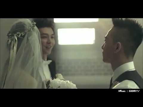 Taeyang - Wedding Dress English Interpretation (Read ...