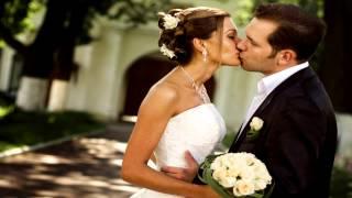 Как выйти замуж за иностранца.(, 2013-05-22T12:46:25.000Z)