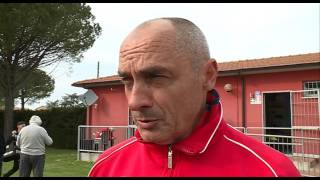Ghivizzano B.-Massese 2-3 Serie D Girone E