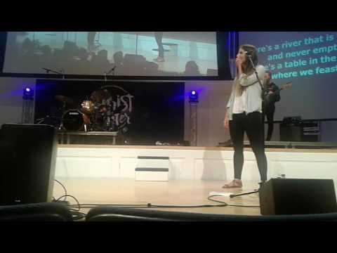 Covenant Guitar Chords Bethany Dillon Khmer Chords