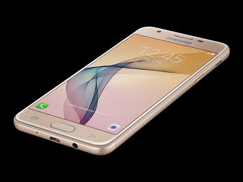 Замена дисплея Samsung Galaxy J7 2017 j730f/j730fn / replacement .