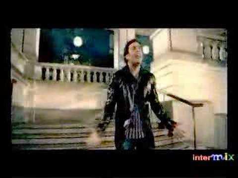 best song for amr diabteadar tekalem