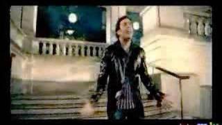 best song for amr diab(teadar tekalem)