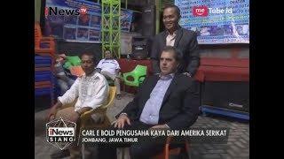 DokterSehat - Seputar Gangguan Pendengaran   DokterSehat.
