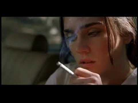 20er jahre smoking