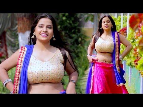 दिल के दरवाजा से दिल ले गईल - Dil Ke Darwaja Se Dil Le Gaiel - Kumar Sumant - Bhojpuri Hit Song 2017