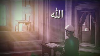Ramadan Status ll Islamic Status ll Naat Status