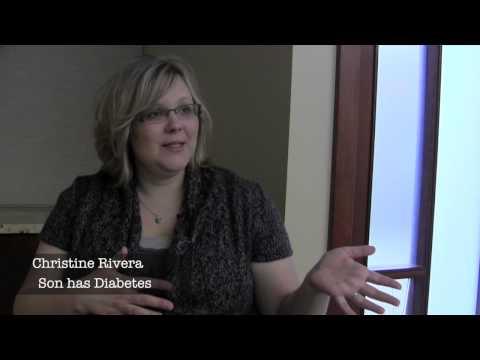 Childhood Illness Documentary