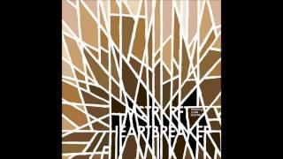 Mstrkrft feat. John Legend - Heartbreaker (Wolfgang Gartner remix)