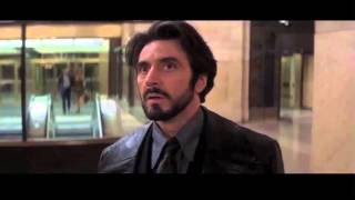 """""""Carlito's Way"""" (1993) Steadicam Sequence"""