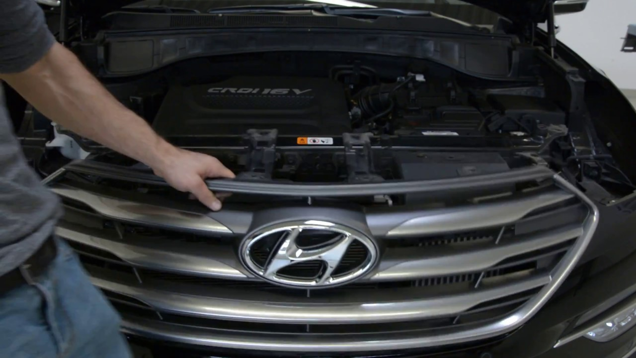 Maxresdefault on 2007 Hyundai Elantra
