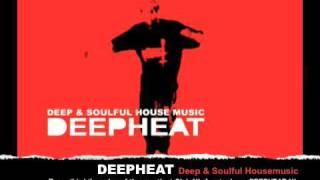 Tiga - Beep Beep Beep (Loco Dice Remix)