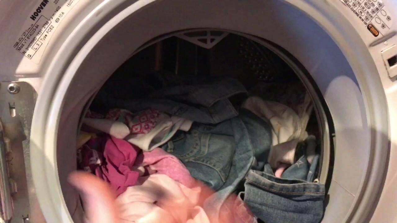 klein kinder jeans shorts waschen in waschmaschine jeans hose reinigen 40 grad bunt w sche. Black Bedroom Furniture Sets. Home Design Ideas