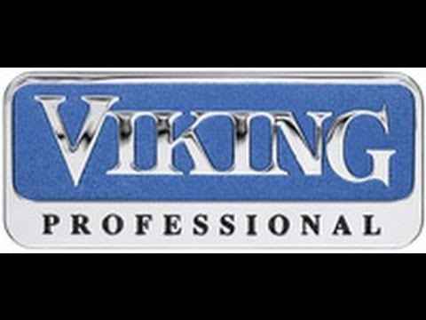 Viking Appliance Repair Atlanta Ga 770 400 9008