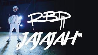 RBD - JaJaJah