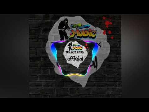 T M R Nurzaman Xx Alan Darmawan Disco Eminem Slow Beat Perform Ariinda Ss New.mp3